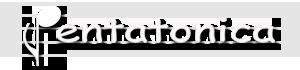 Privacy Policy - Associazione Pentatonica