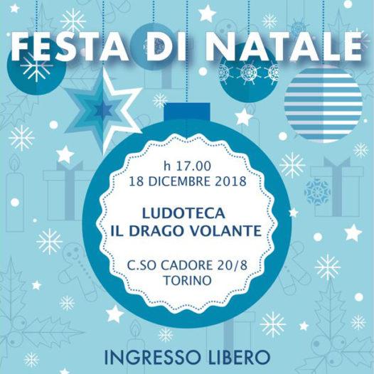 Festa di Nalate 2018